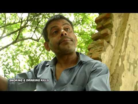 Award Winning Short FilmJAGO SANGWARI