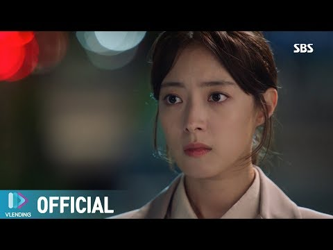 Download MV 민서 - Star 의사요한 OST Part.3Doctor John OST Part.3 Mp4 baru