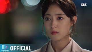 Cover images [MV] 민서 - Star [의사요한 OST Part.3(Doctor John OST Part.3)]
