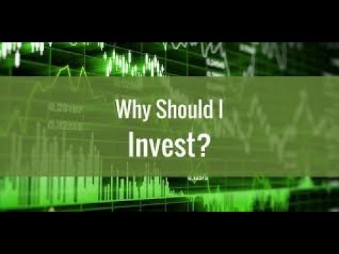 How do i invest in bitcoin stock