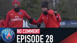 NO COMMENT - LE ZAPPING DE LA SEMAINE with Neymar Jr