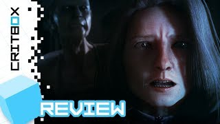 Remothered: Tormented Fathers Review -
