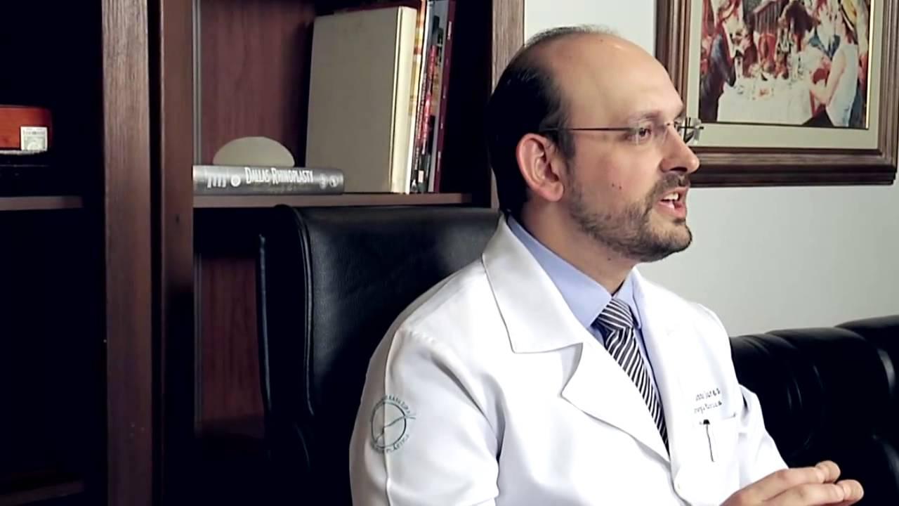 Cirurgia plástica no braço – Dermolipectomia Braquial