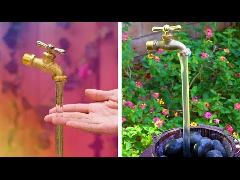 12 Stunning DIY Home Decor Ideas!! | Cool and Easy Room Decor Ideas On a Budget by Blossom