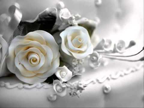 สถานที่จัดงานแต่งงานในสวน รูปจัดดอกไม้งานแต่ง
