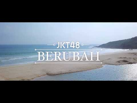 Cover Lagu JKT48 Senbatsu Everyday, Kachuusha - Day 15 HITSLAGU
