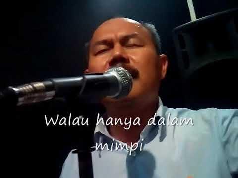 SAE Band - Izinkan Aku (Yudi Cover)
