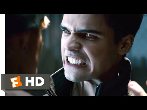 the-covenant-(2006)---psychic-bullying-scene-(3/10)-|-movieclips
