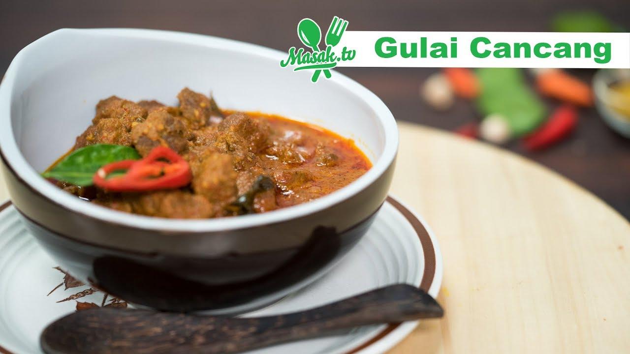 Resep Gulai Cincang Bukittinggi : Resep Gulai Cincang Sapi Masakan Simple Yang Gurih : Ada gulai ...