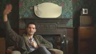 Jonathan Boulet - New Album 2014 - GUBBA YouTube Videos