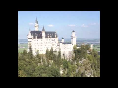 Amy Woodforde-Finden=Stephen Hough Amy Woodforde-Finden:Kashmiri song ( Piano version)