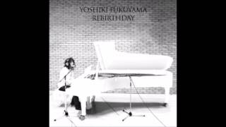 "remix of the song of the same title from ""Wakugai!!"" from ""REBIRTHDAY"" I do not own the audio or image used in this video. Copyright 2009 Yoshiki Fukuyama ..."