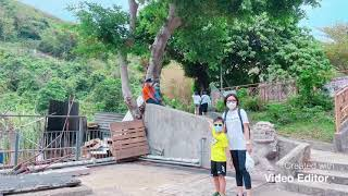 Publication Date: 2021-04-03 | Video Title: 大澳 - 虎山行 / 釜山行