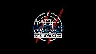 Trailer Foras II Eye Awakens
