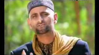 Zain Bhikha - Orphan Child (Original Video)
