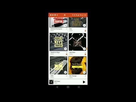 Amuse.io vs Distrokid Independent Music Distribution