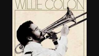 Fania Salsa (2 Hard Songs) - Willie Colon