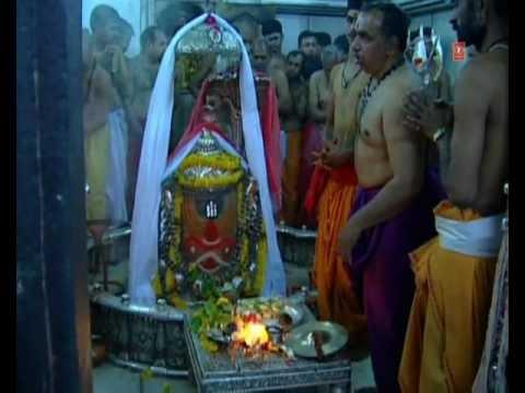 Sampoorna Rudrabhishek Ashtadhyayee By Pandit Rambhau Bhatta, Pandit Radheyshyam Shashtri