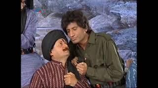 Raju Shrivastava : As (GAY) Gabbar Singh Best Comedy Ever