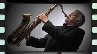 Aa Jaane Jaan | Lata Mangeshkar | Best Saxophone Cover | Stanley Samuel | Singapore | India | Artist