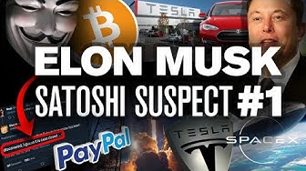Bitcoins creator finally unmasked kiss aiding and abetting murder