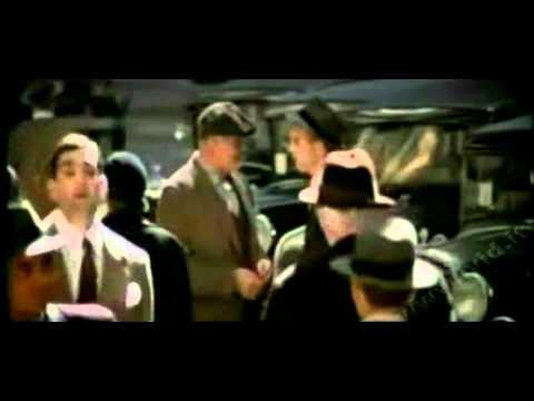 Gli Intoccabili – trailer ita HD