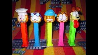 Garfield &amp Friends