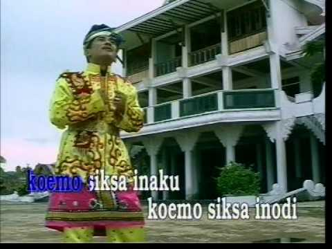 Koemo Moghae