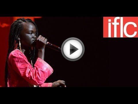 Dernière Danse | Senegal | #iflcTH 2015
