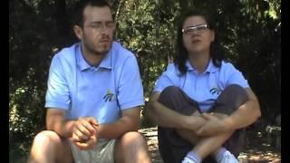 Intervista a Francesco e Moira