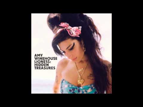 Amy Winehouse - Valerie (68 Version) (HQ)