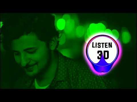 3d-hawa-banke-|✓]-best-3d-audio-song-|-darshan-raval-new-song.-|-new-3d-audio-|-listen-3d