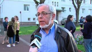 Vie locale : des associations de Saint-Cyr-l'Ecole se mobilisent pour leurs subventions
