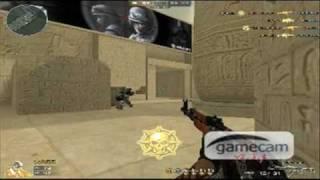Crossfire Egypt Montage Suba Games