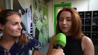 KiberMa 60. adás - M2 Petőfi TV