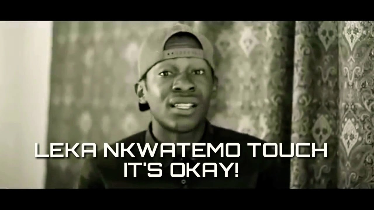 "Download Muzo Aka Alphonso - ""The Boy & Mother"" (Official Video) Zambianreverbnation.com || Seboy yangccy"