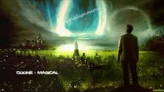 Coone - Magical [HQ Original]