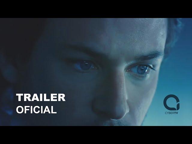 Vale Dicere Season 3 - Trailer Oficial 2020