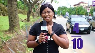 Download Video Nollywood Movie Review: Dognapped & Silver Spoon! MP3 3GP MP4