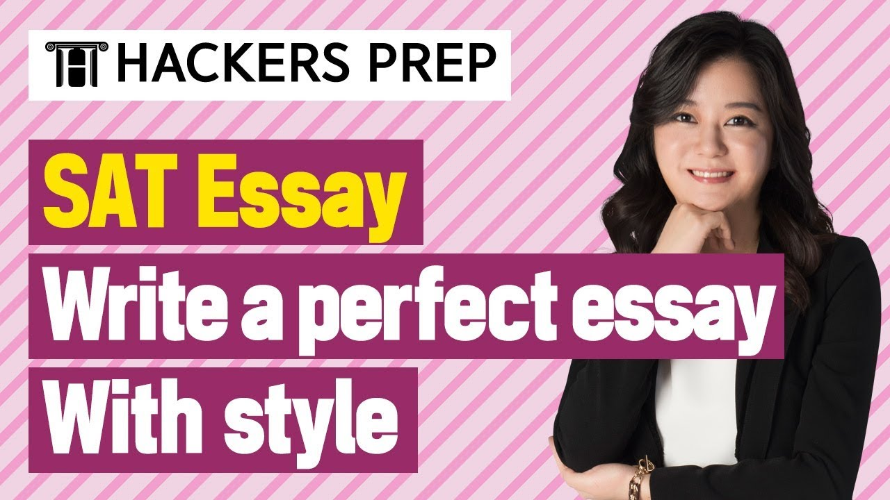 Cheap analysis essay editor site for college