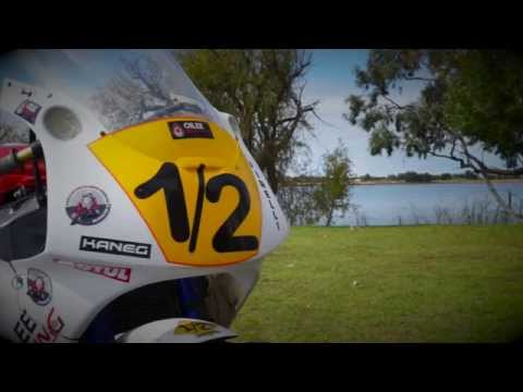 Legends Alan Kempster & Trevor Doust: Classic Restos - Series 27
