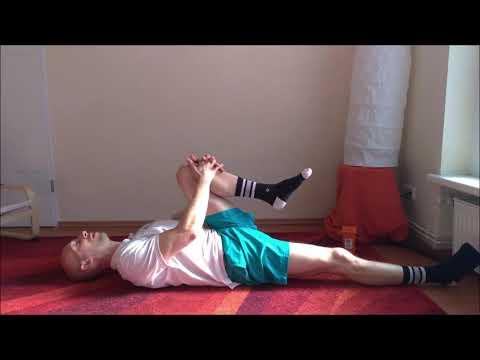 fit4future-kids-sportstunde-#4---action-mit-schal