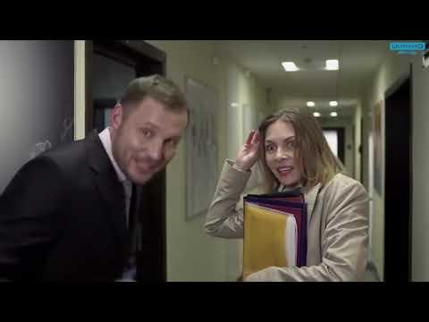 Премьера 2018  Русские мелодрамы, комедии - Видео онлайн