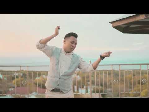 Ed sheeran - supermarket flowers choreography II Ima Noka