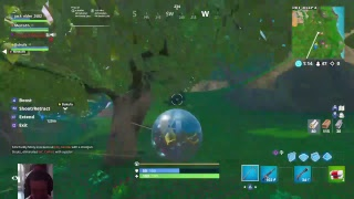 Fortnite Battle Royale | Arena 150+ points | New skins | Sub Goal [323-400]