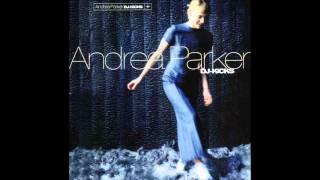 G-File - G String (Andrea Parker remix)