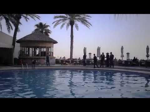 Elite Resort and Spa - Kingdom of Bahrain
