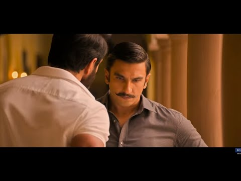 Simmba Full Movie | Ranveer Singh, Ajay Devgan, Sara Ali Khan, Rohit Shetty | Promotional Event