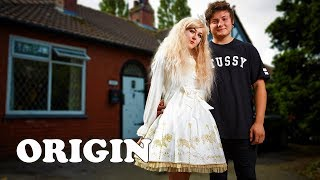 Living Alone | Can Street-Style Diva & Stoic Boyfriend's Relationship Survive? | Hotel of Mum & Dad