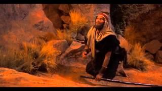 Los Diez Mandamientos (1956) [Doblaje y Redoblaje Latino/Comparación]